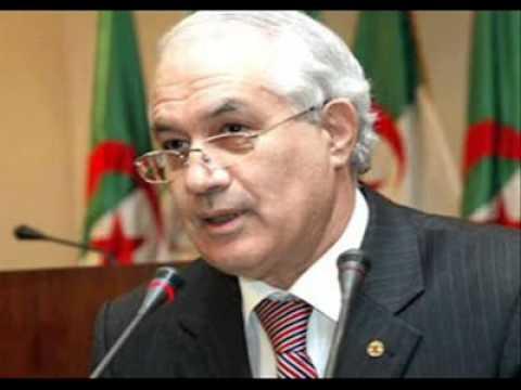 réunion aujourd'hui à la wilaya de Ghardaïa du wali,le directeur DGSN et la gendarmerie nationnale