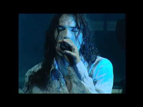 pain of salvation ashes mp3  free