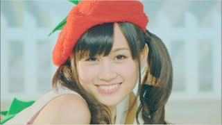 【MV】 野菜シスターズ / AKB48 [公式]