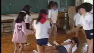 ブルマ・スクール水着を着用するスレ 8着目 [転載禁止]©bbspink.comYouTube動画>5本 ->画像>56枚