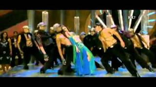 Salman Khan Songs La La Maza Wanted Full Video Song
