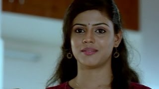 Iniya has a soft corner for Arulnithi - Mouna Guru