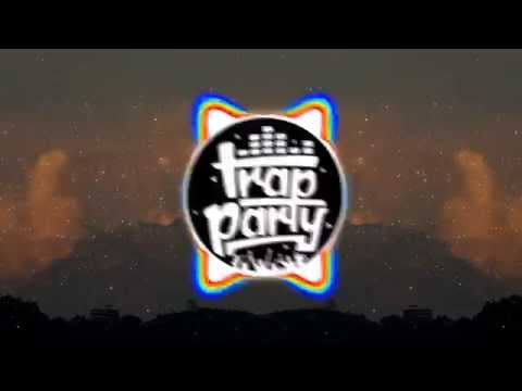 Mc Pedrinho - Dom Dom Dom (Dropkillers Festival Trap Remix)