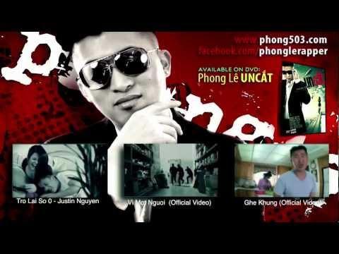 Du Dang Va Thuoc Lac-Phan 3-Nhom Hai Phong Le va Justin Nguyen