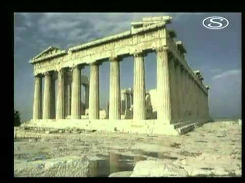 Okom boha Hora 5 - Sakkara kryštálový komplex