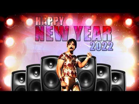 Happy New Year (2014) - Kay Kay, Neeti Mohan