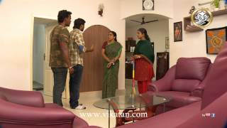 Azhagi Promo 09-12-13 to 13-12-2013 Next Week – Sun TV Serial
