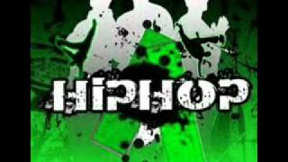 BEST HIP HOP MUSIC DANCE REMIX PARTY CLUB 2012 (Non Stop