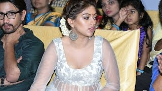 Kittu Unnaadu Jagratha Movie Gummadikaya Function
