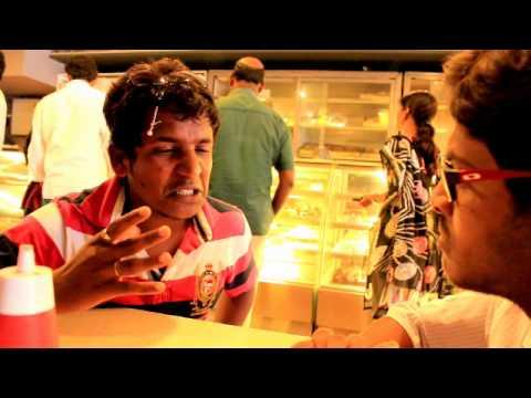 2 idiots returns funny telugu short film