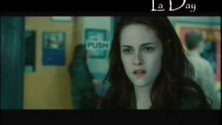 Twilight BLOOPERS