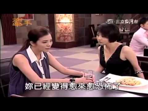 Phim Tay Trong Tay - Tập 378 Full - Phim Đài Loan Online