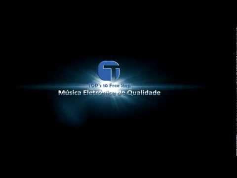 TOP 10 Musicas -  Electro House - Agosto & Setembro - 2011 -