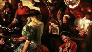 Literatura Española en el siglo XV - La lírica
