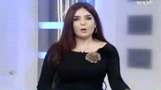 اجمل طيز عربية http://www.youtube.com/all_comments?v=pkMOCme9k30&page=2