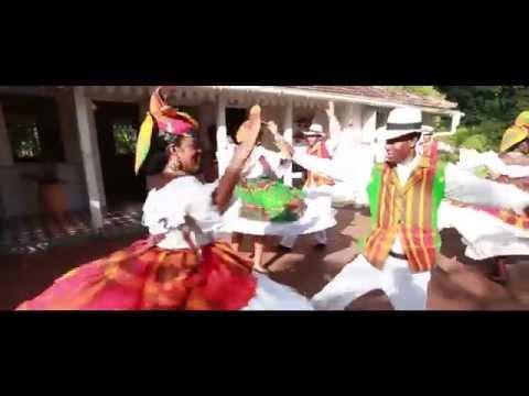 Découvrez l'Excellent Ballet Exotic de la Martinique !