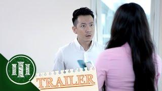 [PHIM CẤP 3] Ginô Tống | Học Đường Nổi Loạn : Trailer 02 | Phần 4