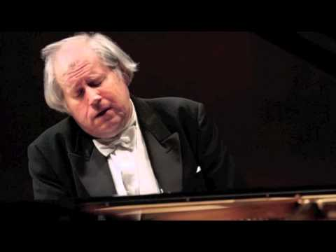 Sokolov Grigory Prelude in B flat minor, Op. 28 No. 16