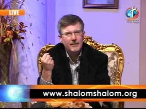dr marisol shalom shalom 1/20/15