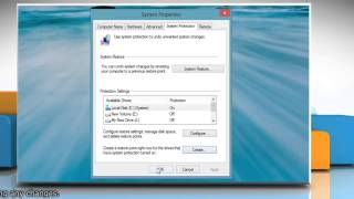 How To Allow Remote Desktop Connections In Windows® 8.1