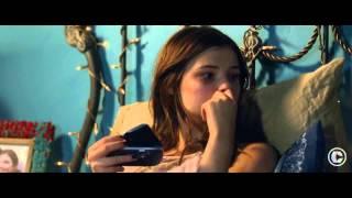 La Noche Del Demonio 3 ( INSIDIOUS 3) Trailer