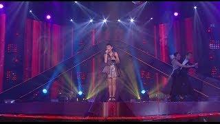 The Voice Kids Thailand Semi Final โดนัท