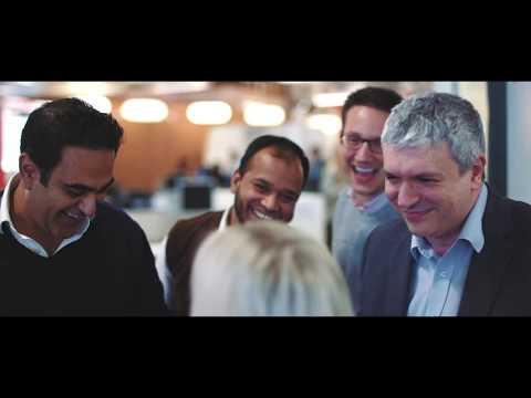 Travelex IT Director Leonardo Tantari talks a successful year and the importance of communication