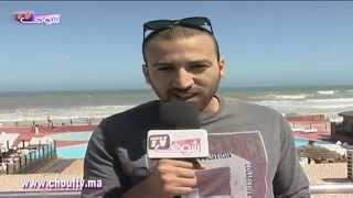 نسولو الناس: شنو رأي المغاربة في الإعلام الوطني ؟   نسولو الناس