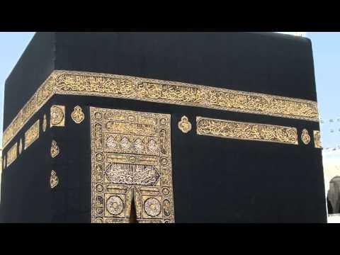 القرآن الكريم : سورة الأنفال Quran Translation -Ajmy: Al-'Anfal : 8