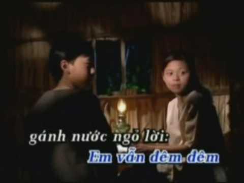 Gai nha ngheo - My duyen
