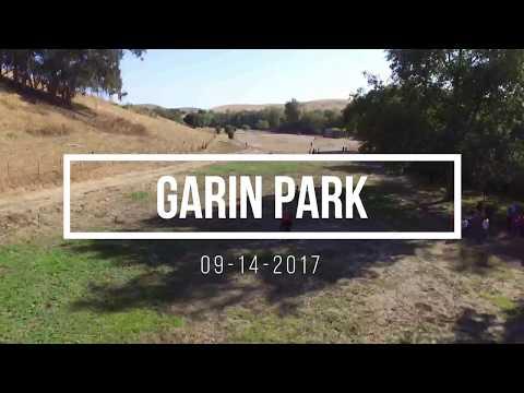 SLXC @ Garin Park 2017