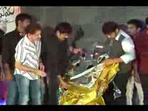 Jagame-Maya-Movie-Audio-Launch