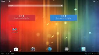 How To Install Launcher On Bluestacks