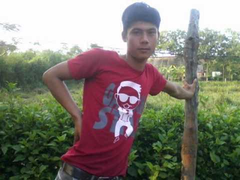 Nhac DJ Hay nhat the gioi Nam 2013