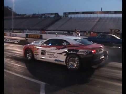 Mgrove grudge racing 6 21 13 pt 1