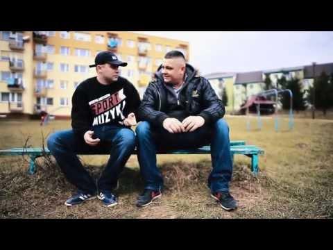P.R.J & Siczka - teledysk w całości