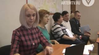 Депутаты оптимизировали городской бюджет на внеочередном заседании Думы