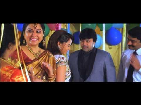 Barrister-Shankar-Narayan-Ennenni-Kalalo-Promo-Song