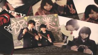 Acid Black Cherry「未来予想図�U」