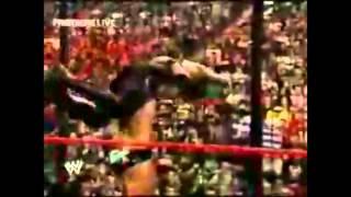 WWE Undertaker TOP 10 Tombstone Piledriver