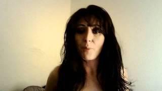 Amber mompov - YouTube