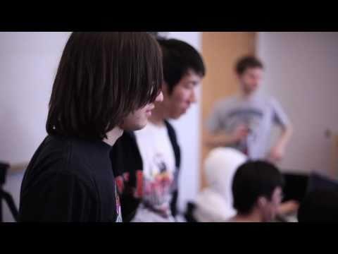 SC2: документальное видео