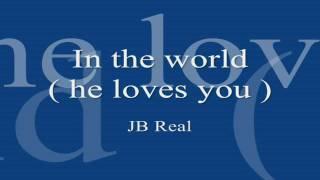 Best of Christian Rap Vol. 62 ( JB Real - lil wayne Every Girl ( we like her too ) Christian Remix )