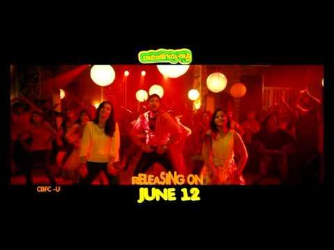 Jump-Jilani-Movie----Khana-Khazaana-Song-Teaser