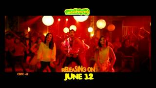 Jump-Jilani-Movie----Khana-Khazaana-Song-Teaser