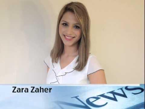 Zara Zaher - Red Cross in Mali Q&A - SBS Radio