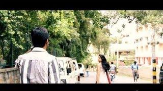 NALLA NANBAN Tamil Short Film