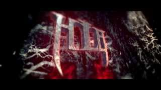 HUMANITY'S LAST BREATH - Human Swarm (Lyric Video)