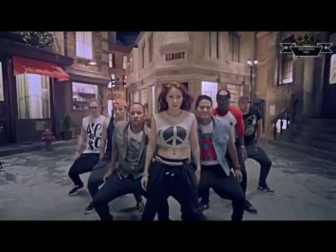 [HD] Say Cảm Xúc - Anh Hải - Version Kpop Dance