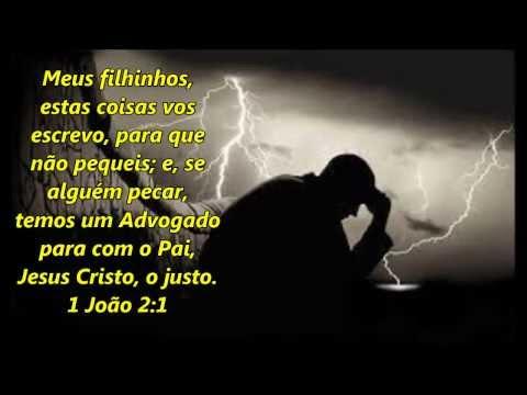 Ele não desiste de você - Marquinhos Gomes e Péricles (IPMA)